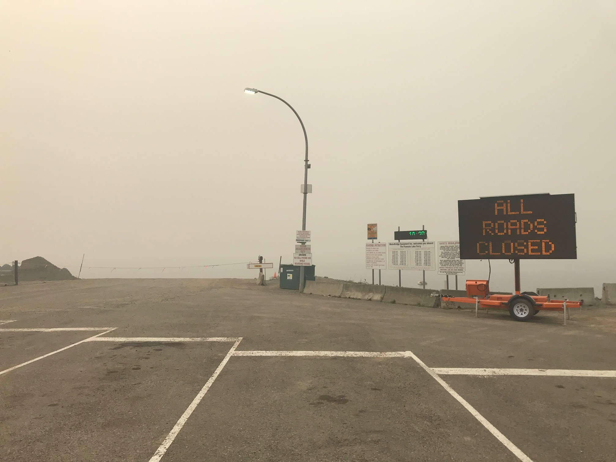 https://0901.nccdn.net/4_2/000/000/050/773/aug-17-francois-lake-north-terminal.jpg