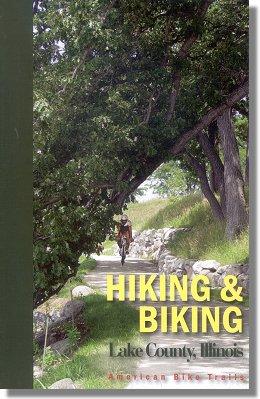 Hiking & Biking Lake County IL