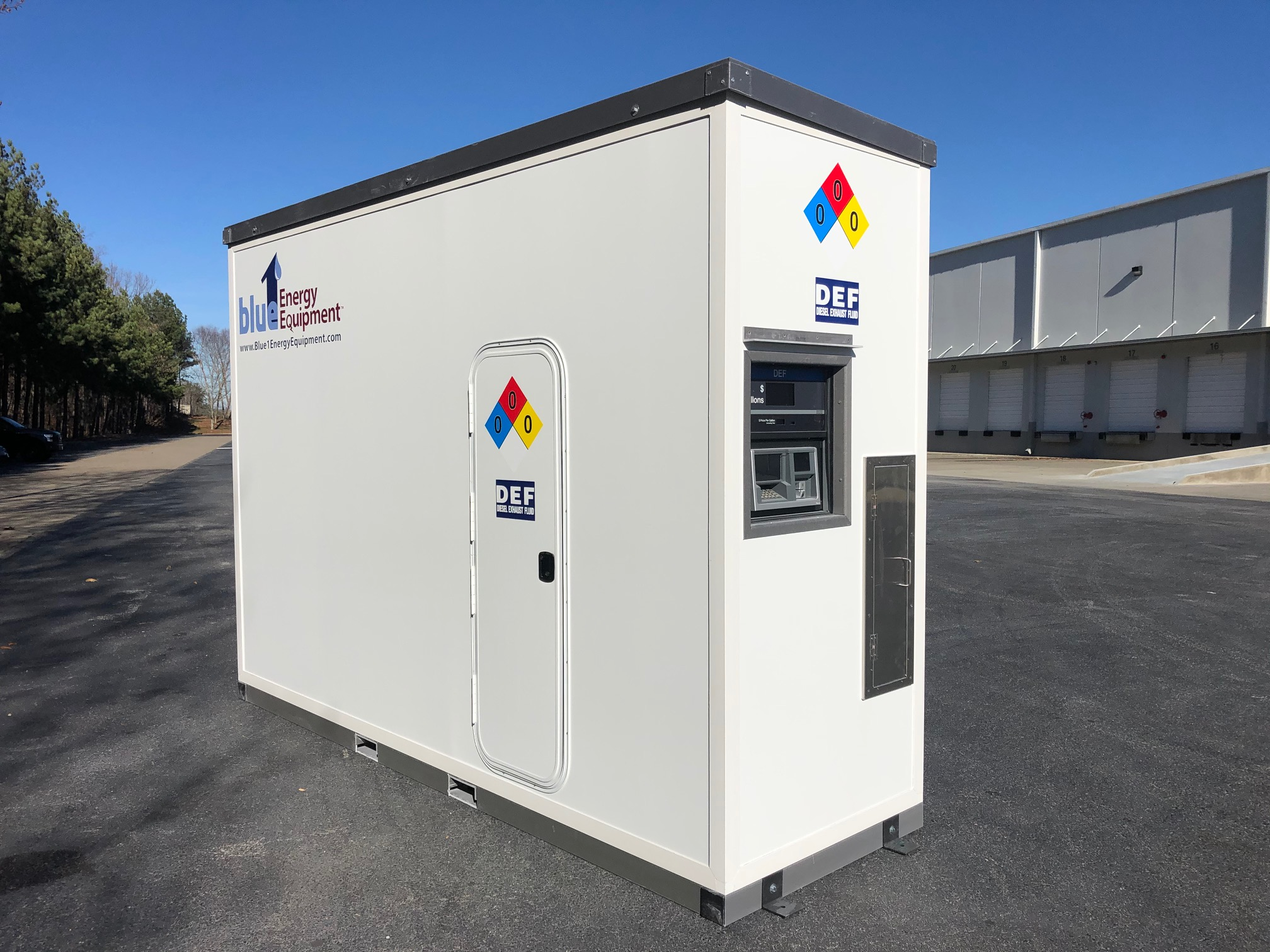https://0901.nccdn.net/4_2/000/000/050/773/blue1-3rd-party-retial-platinum.jpg