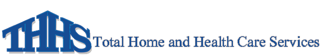 Total Home and Health Care Services - Home Healthcare Agency