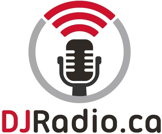 Station Radio