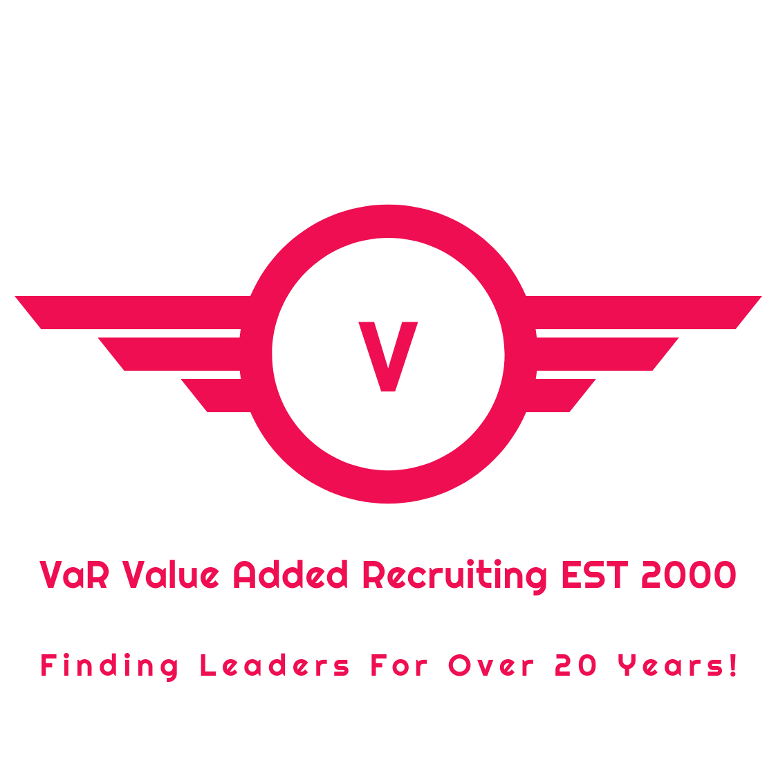 VaR Value Added Recruiting