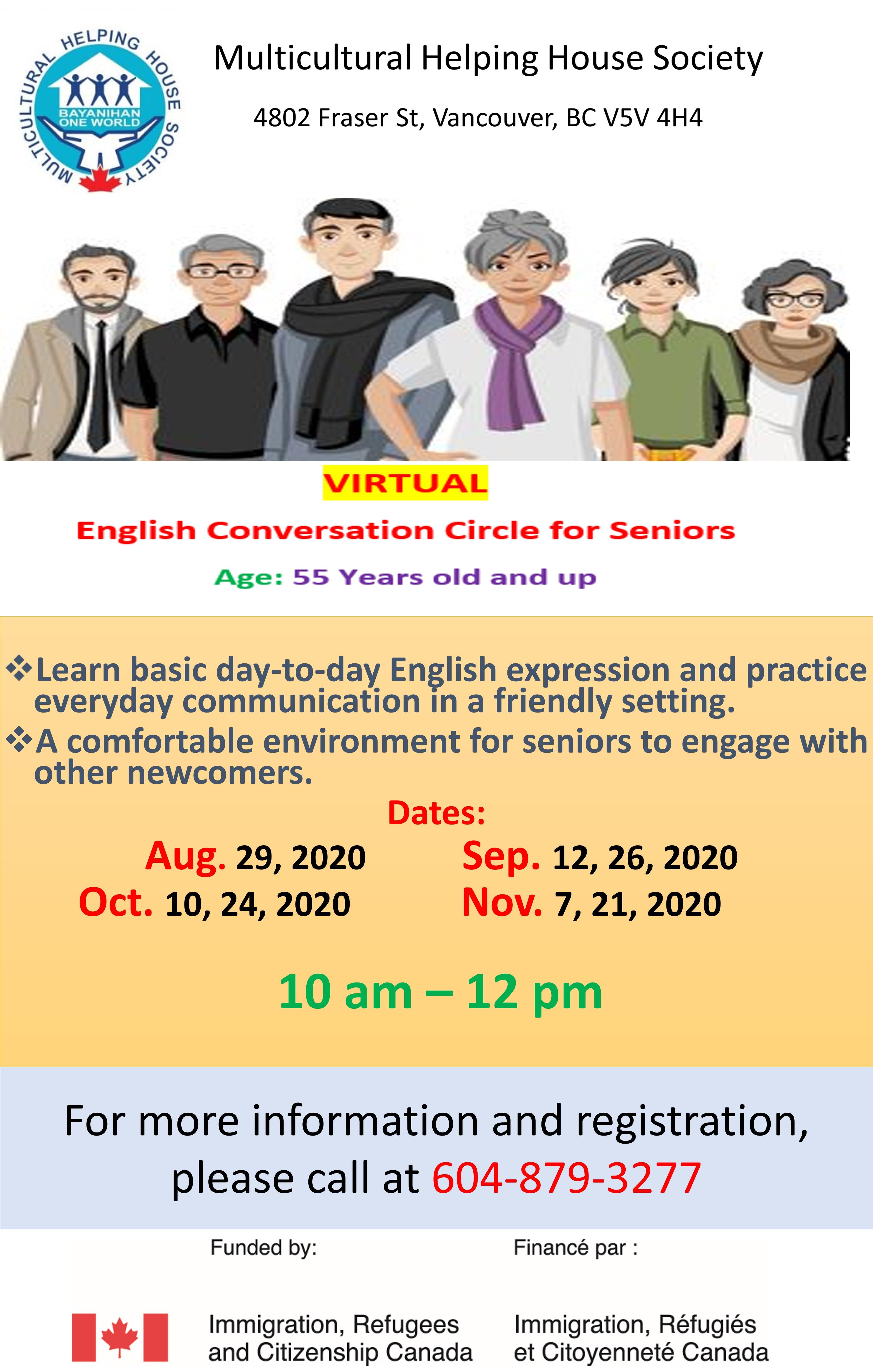 https://0901.nccdn.net/4_2/000/000/050/773/mhhs_ircc_seniors-conversation-circle.jpg