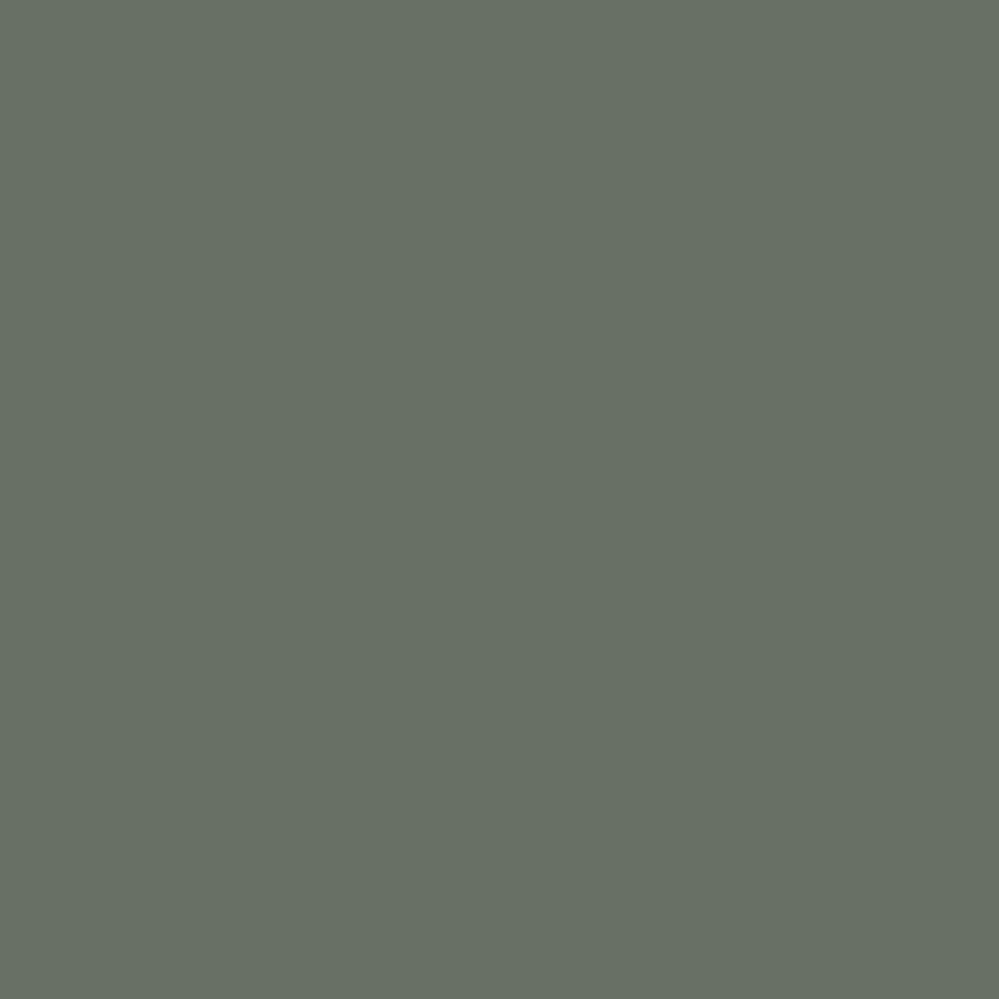 https://0901.nccdn.net/4_2/000/000/050/773/pequea-green.jpg