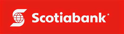 https://0901.nccdn.net/4_2/000/000/050/773/scotia-logo.jpg