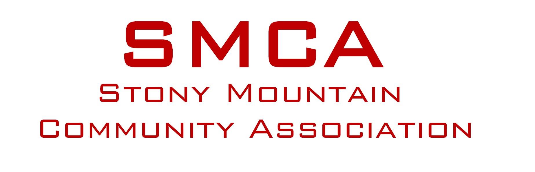 https://0901.nccdn.net/4_2/000/000/050/773/smca-logo.jpg
