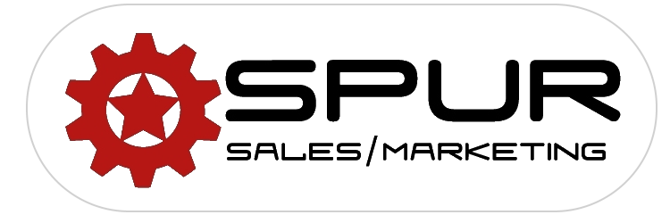 SPUR Sales and Marketing