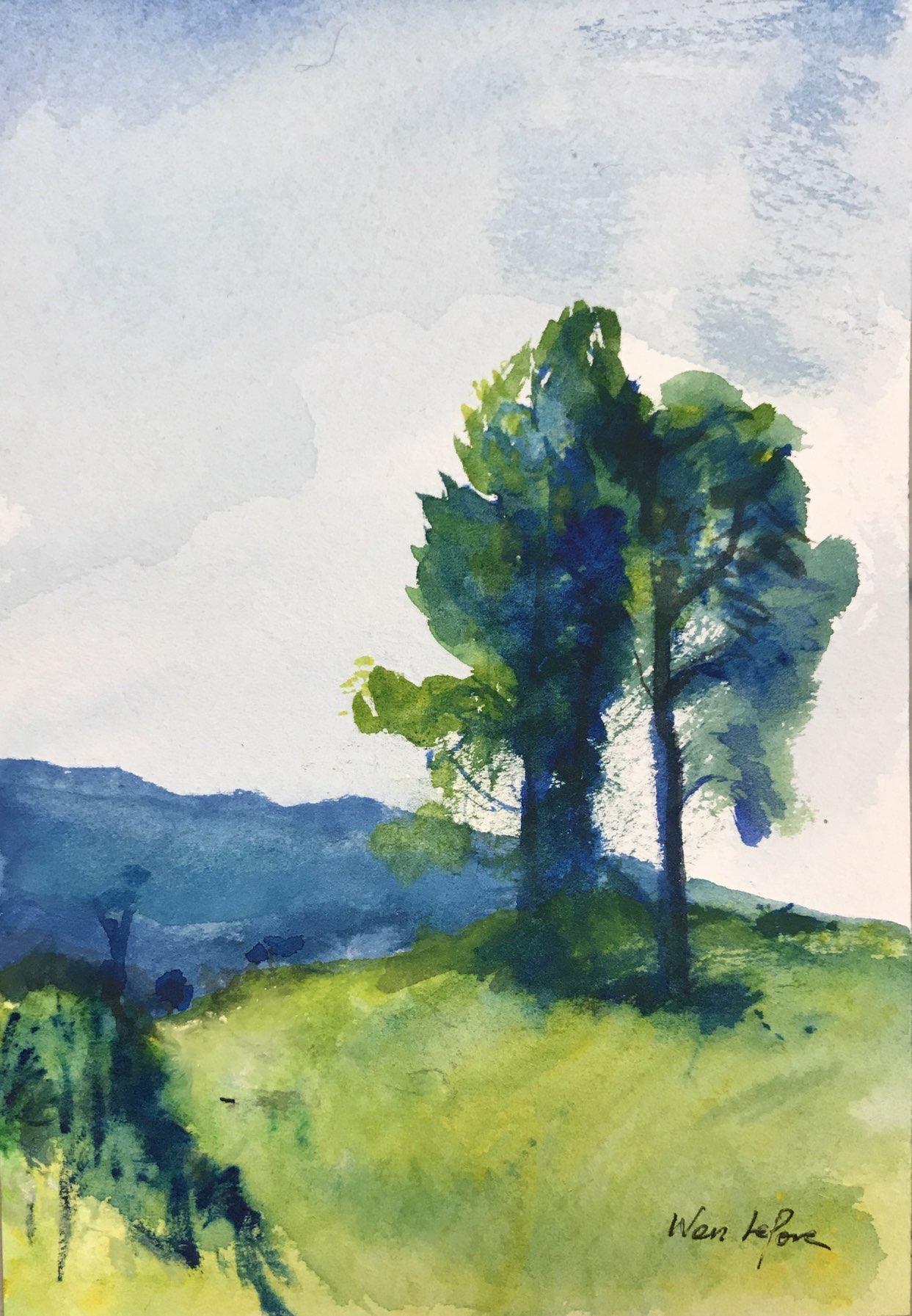https://0901.nccdn.net/4_2/000/000/050/773/watercolor14.jpg