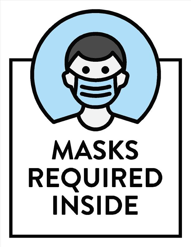 https://0901.nccdn.net/4_2/000/000/050/773/wear-a-mask.jpg