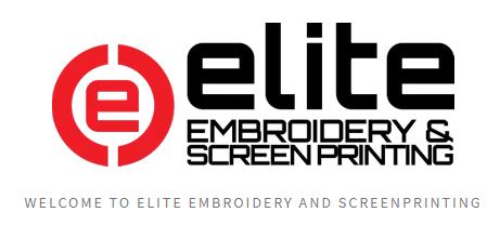 ElitEmbroidery