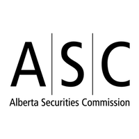 https://0901.nccdn.net/4_2/000/000/051/0ce/Alberta-Securities-Commission-Nov-2018-200x200.png