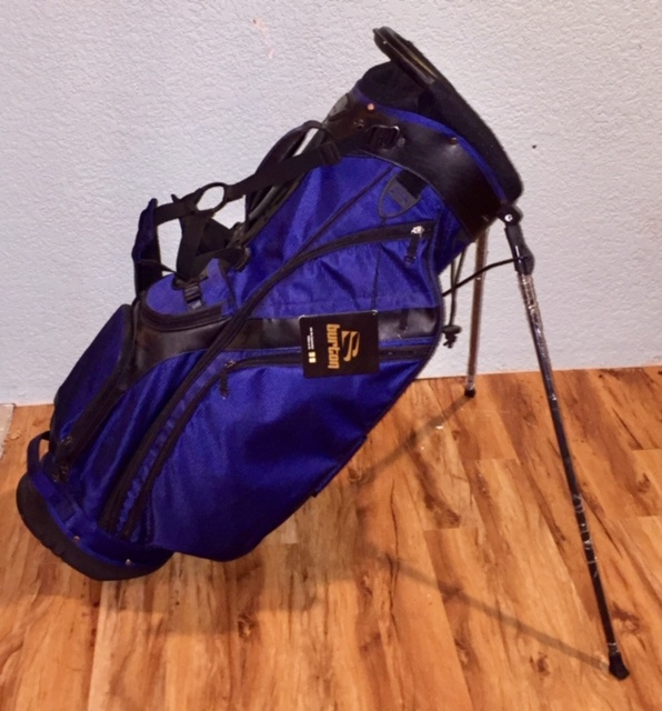Burton Carry Bag