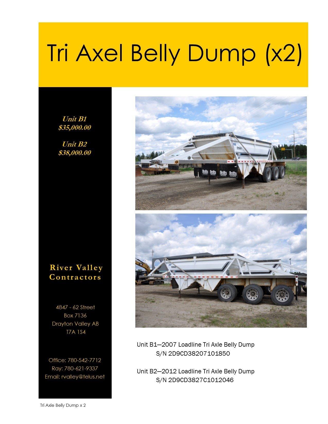 https://0901.nccdn.net/4_2/000/000/051/0ce/Tri-Axle-Belly-Dump-x-3-1275x1650.jpg