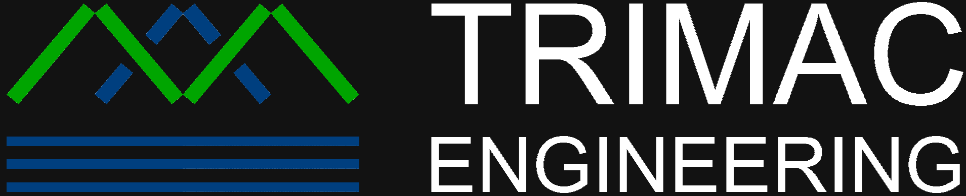 TriMac Engineering Inc