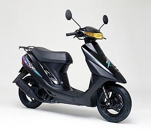 Pièces pour Honda DIO Nous avons des pièces mécaniques pour entretenir réparer ou améliorer votre moteur de scooter