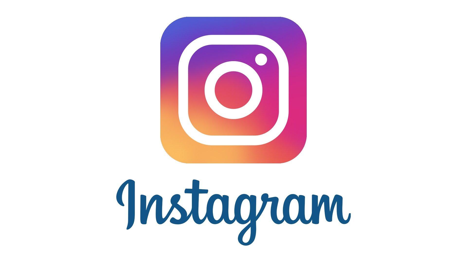 Canoe Algonquin Instagram