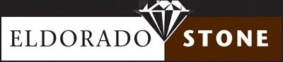 https://0901.nccdn.net/4_2/000/000/051/0ce/logo-2x.png