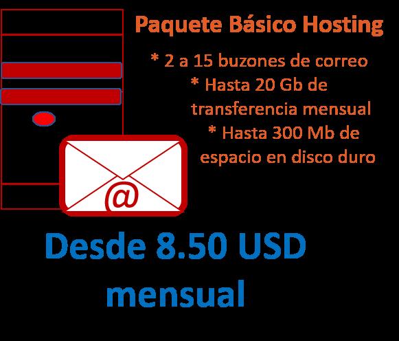 https://0901.nccdn.net/4_2/000/000/051/0ce/paqbasic-581x496.png