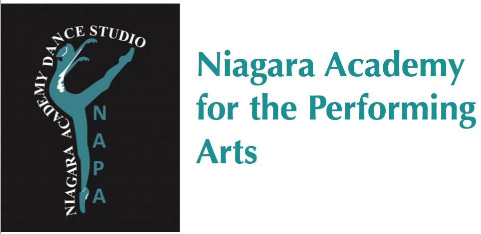 Niagara Academy for the Performing Arts