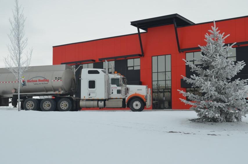 https://0901.nccdn.net/4_2/000/000/051/72c/Shop-front-view-at-winter-with-truck-854x566.jpg