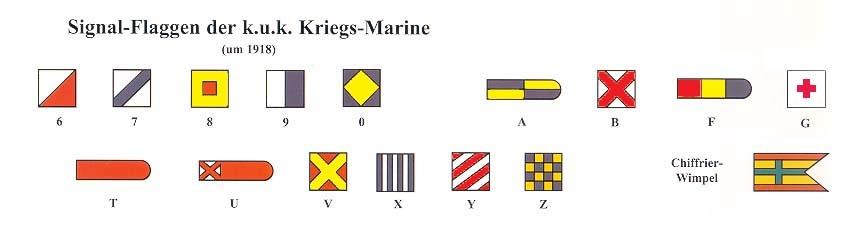 https://0901.nccdn.net/4_2/000/000/051/72c/Signalflaggen_2-844x226.jpg