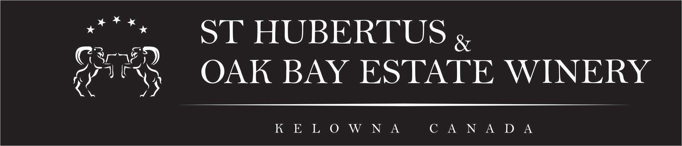 St. Hubertus & Oak Bay Estate Winery Ltd