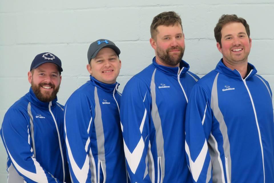 Team Nova Scotia