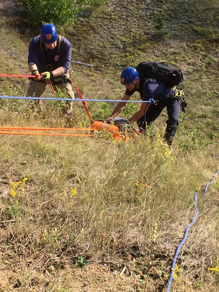 https://0901.nccdn.net/4_2/000/000/051/72c/slope-rescue-720x960.jpg