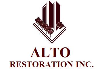Alto Restoration Inc.