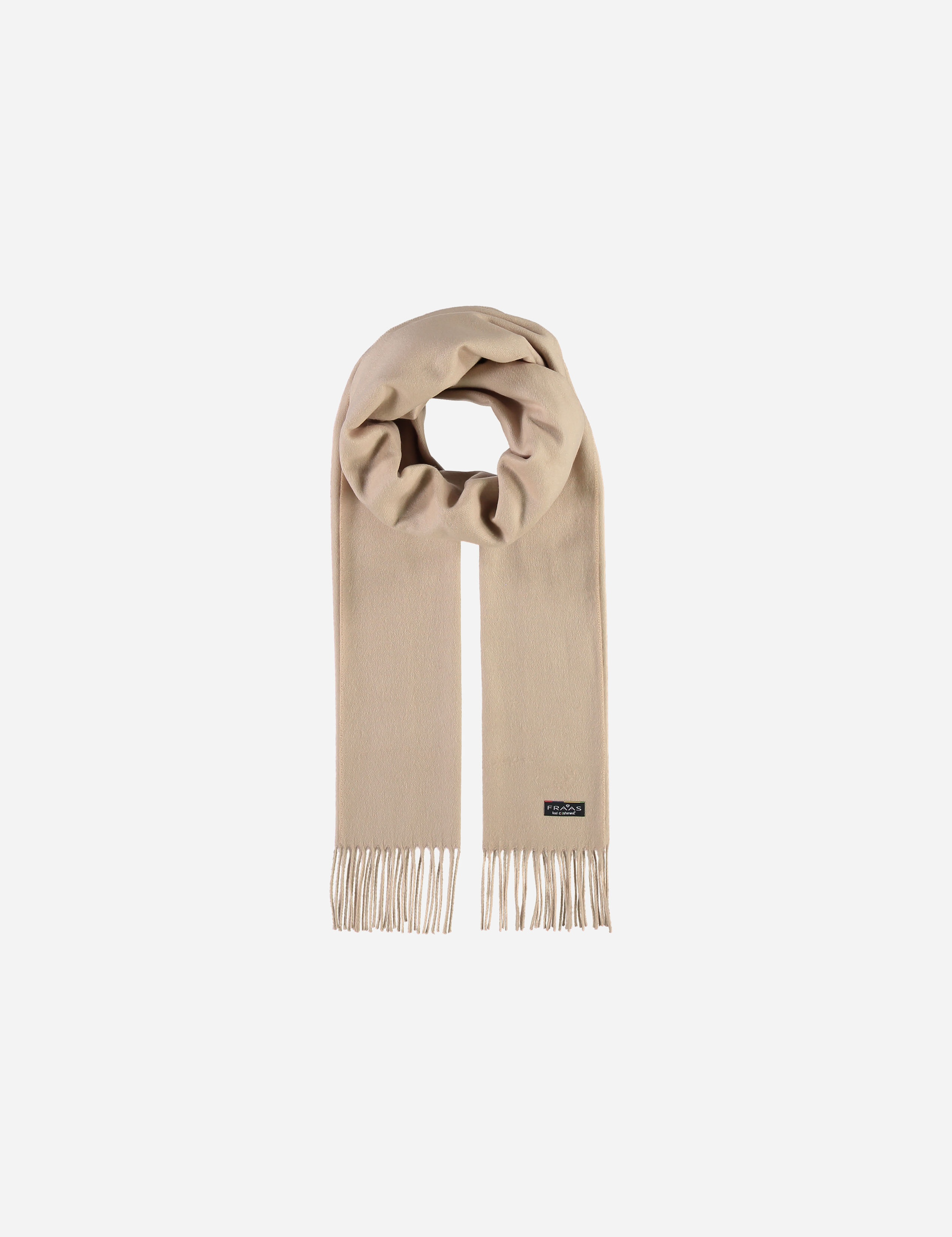 Solid Beige- $32.00 Cashmink, Made in Germany 4035419045461