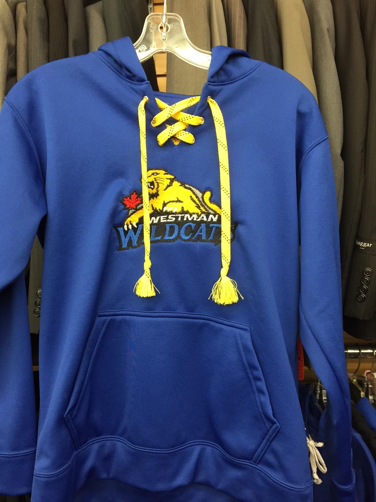 https://0901.nccdn.net/4_2/000/000/053/0e8/Blue-skate-lace-hoodie.JPG