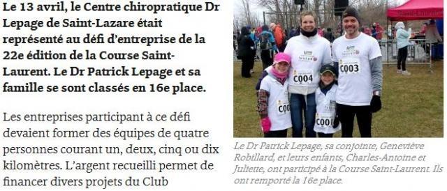 https://0901.nccdn.net/4_2/000/000/053/0e8/Dr_Lepage_Premire_dition_Course_St-Laurent-640x274.jpg