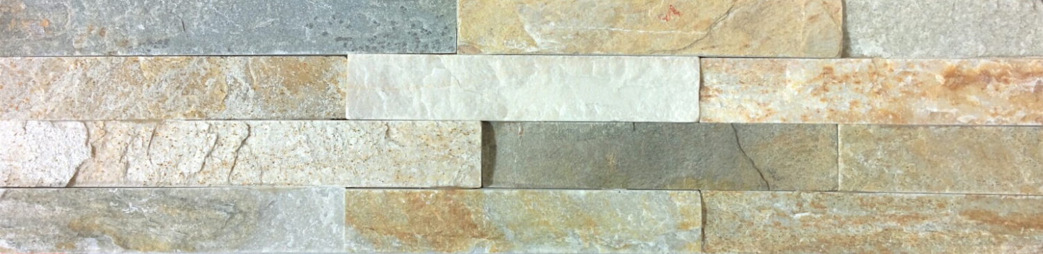 Golden Plains Ledgestone
