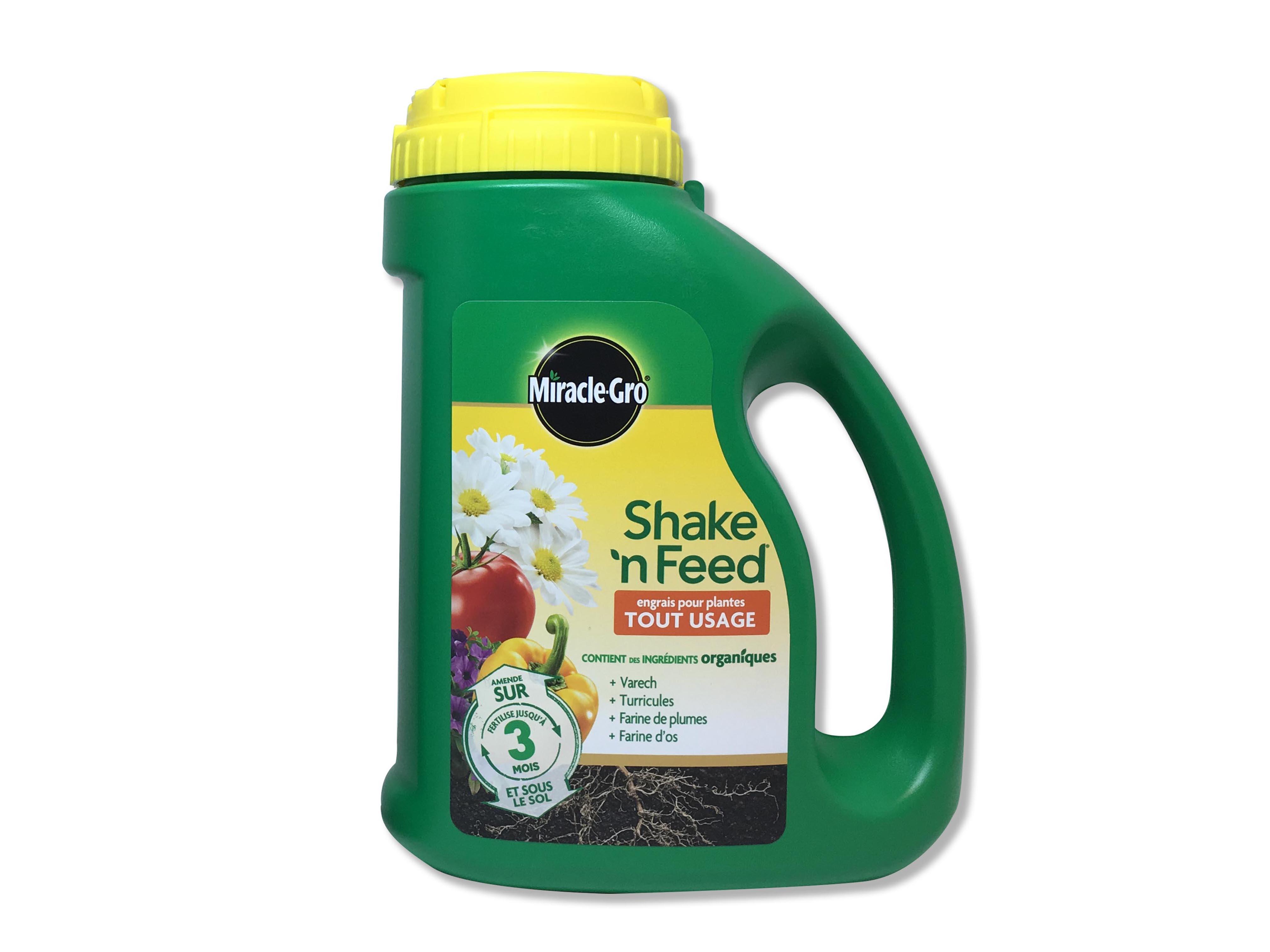 https://0901.nccdn.net/4_2/000/000/053/0e8/Micrcale-Gro-Shake-n-Feed-4032x3024.jpg