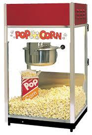 https://0901.nccdn.net/4_2/000/000/053/0e8/Popcorn-3.jpeg