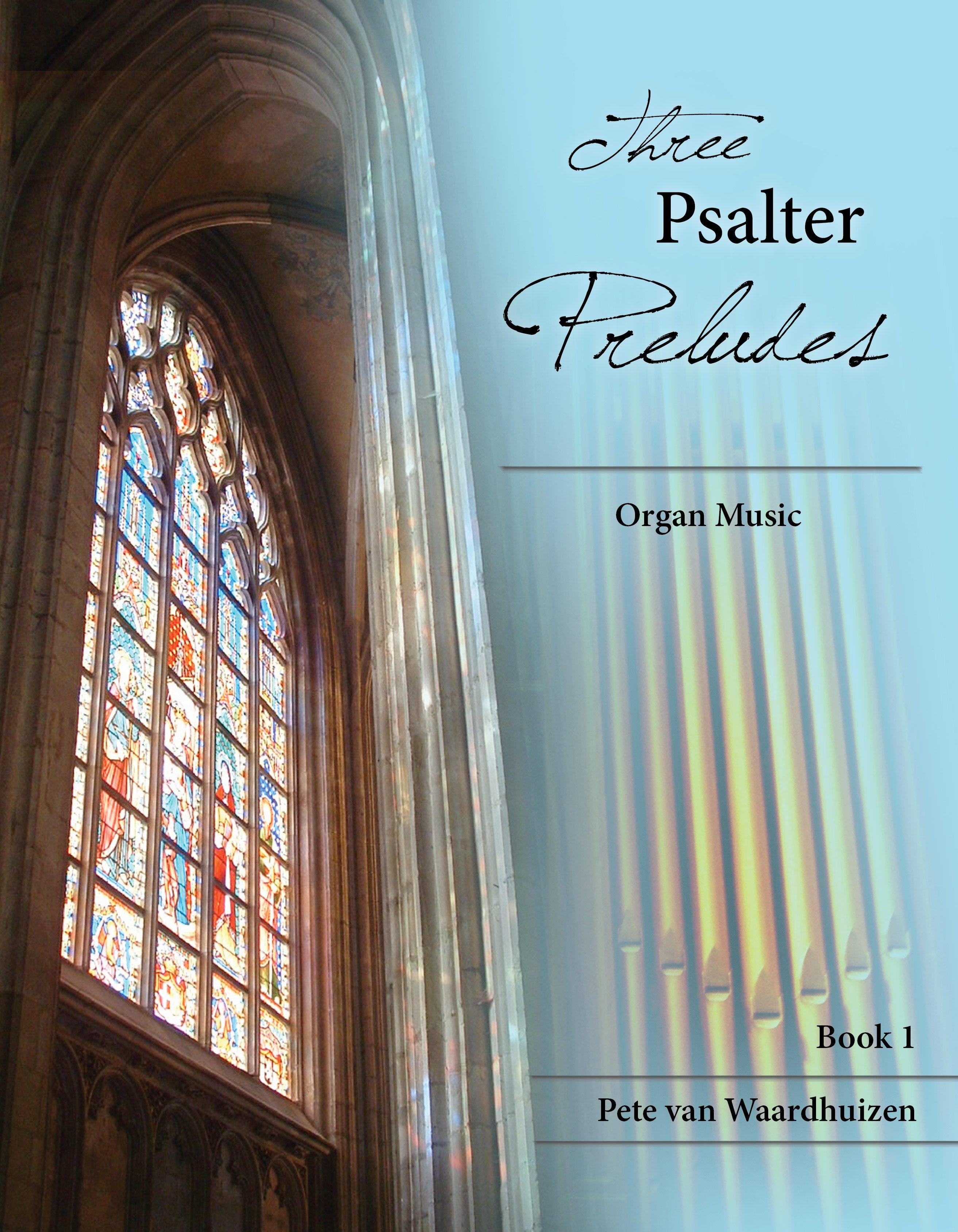 https://0901.nccdn.net/4_2/000/000/053/0e8/book-1_front-cover.jpg