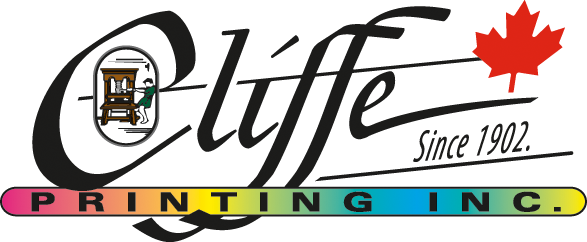 Cliffe Printing Inc.