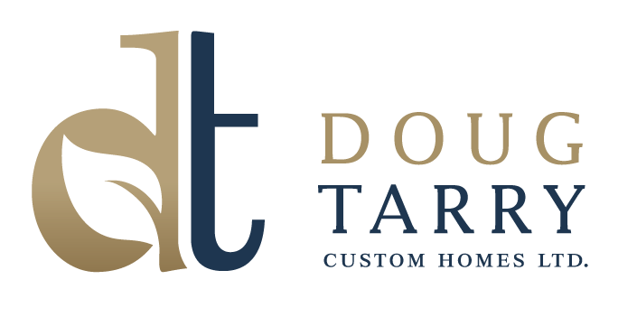 https://0901.nccdn.net/4_2/000/000/053/0e8/dougtarry-homes-logo-705x351.png