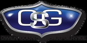 https://0901.nccdn.net/4_2/000/000/053/0e8/logo_mono.png