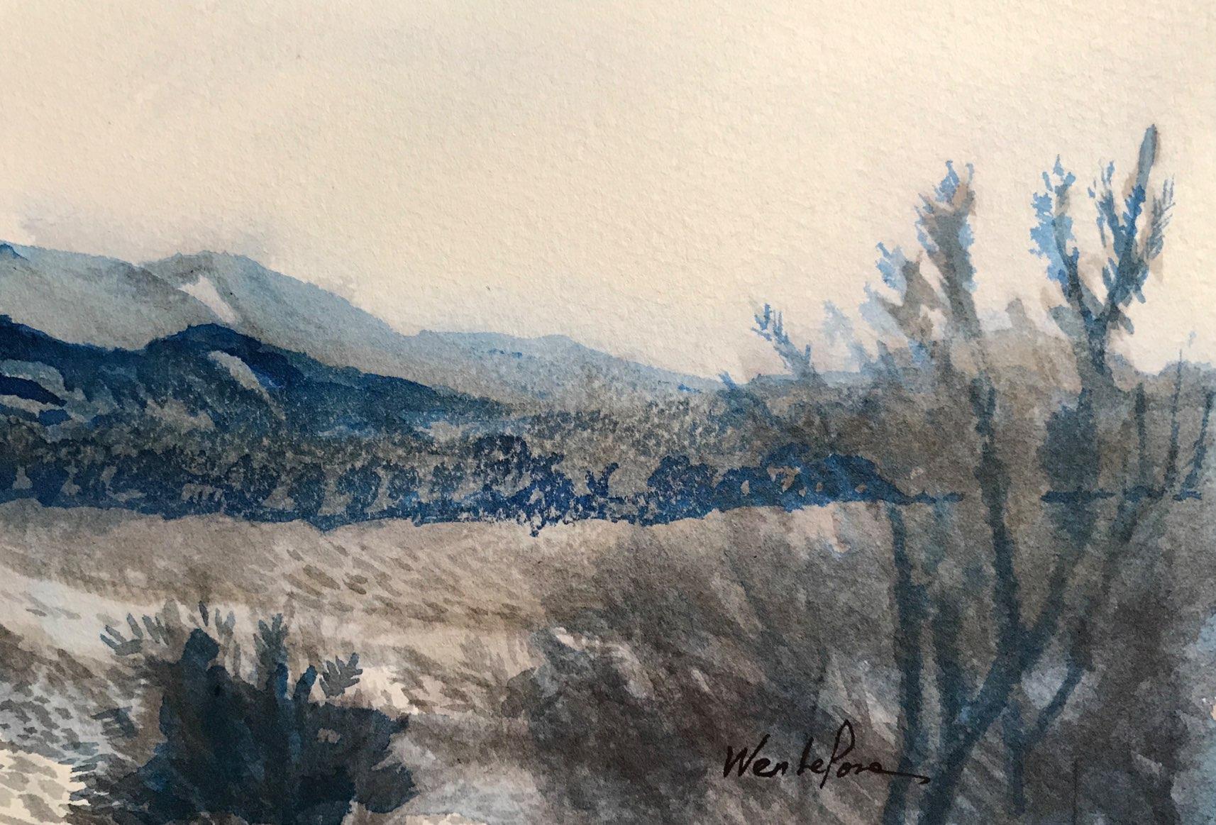 https://0901.nccdn.net/4_2/000/000/053/0e8/watercolor17.jpg