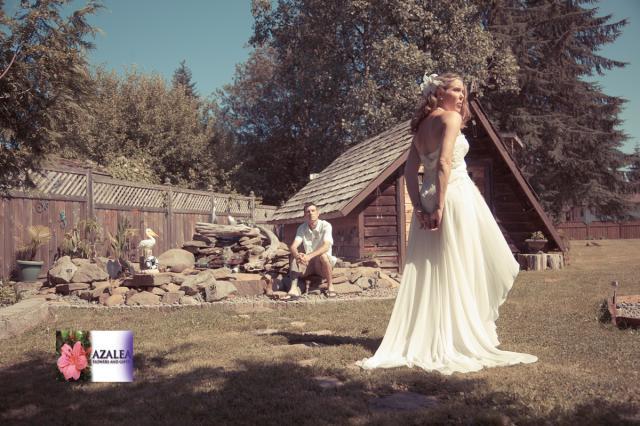 https://0901.nccdn.net/4_2/000/000/053/0e8/wedding-flowers-port-alberni-2016a3.jpg