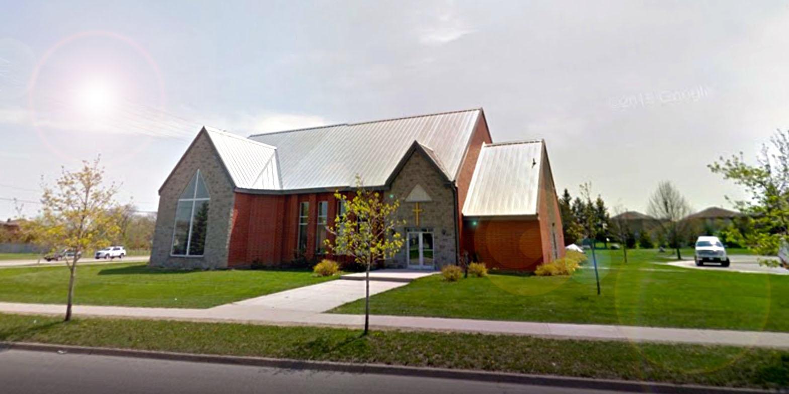 https://0901.nccdn.net/4_2/000/000/053/0e8/west-church.jpg