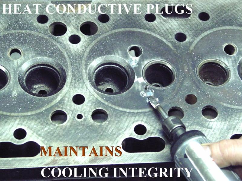 https://0901.nccdn.net/4_2/000/000/056/7dc/06_heat-conductive-plugs-crack-repair-800x600.jpg