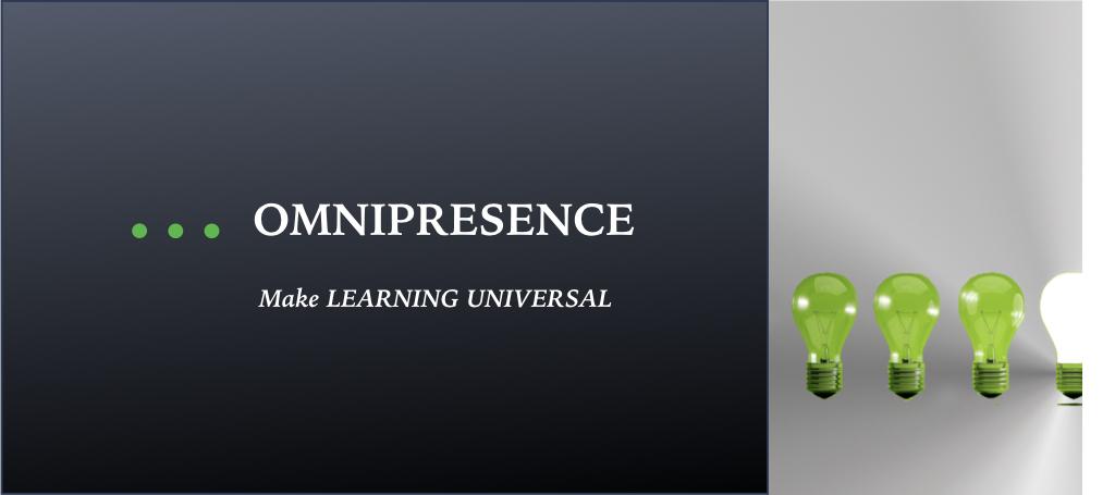 https://0901.nccdn.net/4_2/000/000/056/7dc/20200820-learning-images-large.049.jpeg