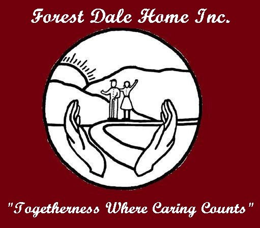 Forest Dale Home Inc