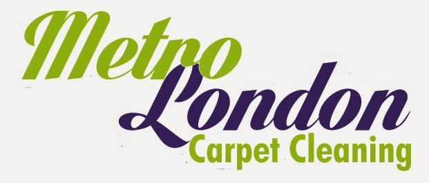 Carpet & Rug Cleaning/Steam Cleaning- Metro London Carpet Cleaning