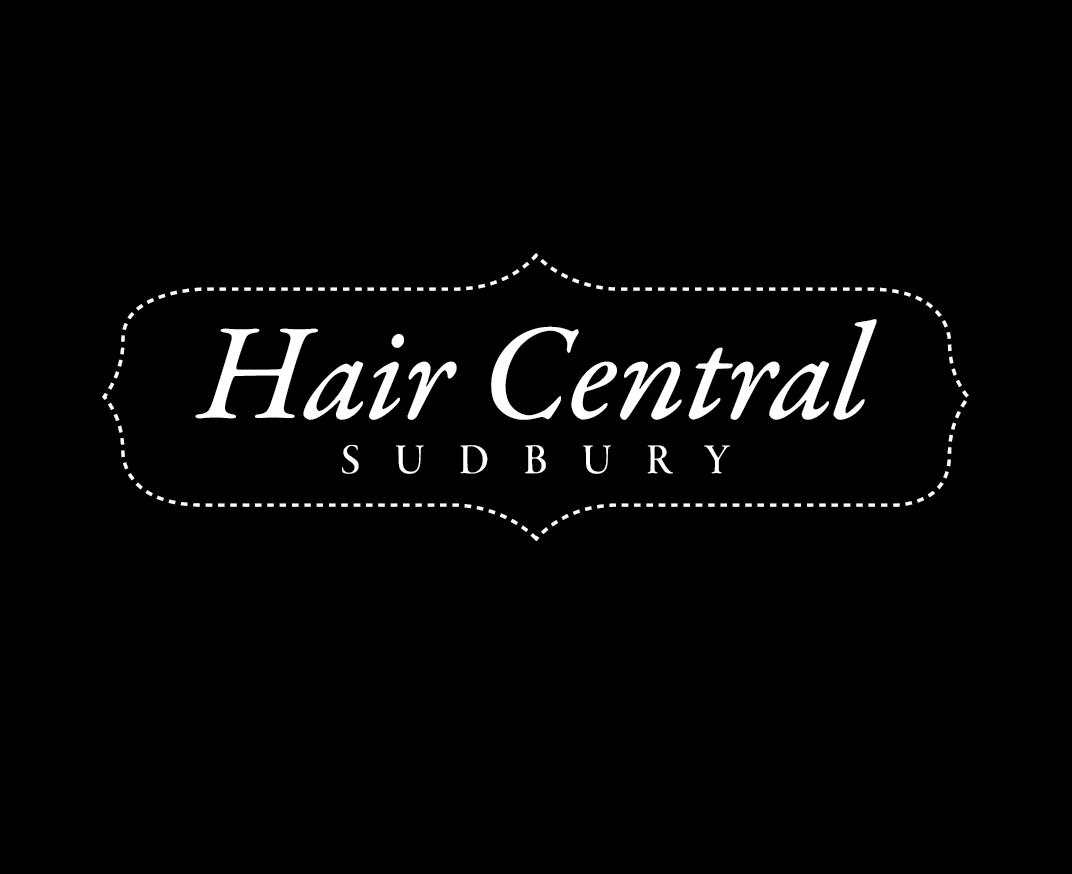 HAIR CENTRAL SUDBURY