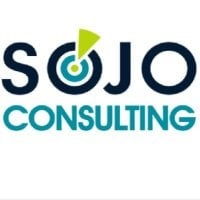 SoJo Consulting Services
