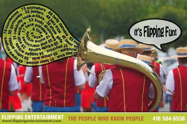 https://0901.nccdn.net/4_2/000/000/056/7dc/76-Trombones-form-Flipping-Entertainment.JPG