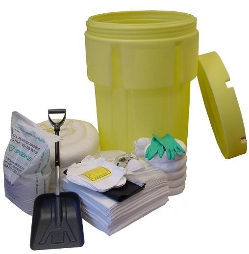 https://0901.nccdn.net/4_2/000/000/056/7dc/95gallon_spill_kit_1-508x517.jpg